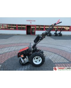 GOLDONI MY SPECIAL 14SR WALK BEHIND LANDSCAPE MOTO CULTIVATOR 2WD TRACTOR DIESEL 12.2HP 2017 NEW UNUSED 621319